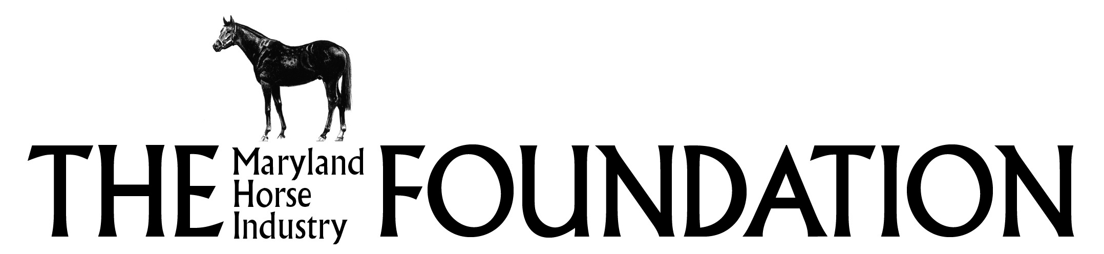 MarylandFoundationLogo.jpg