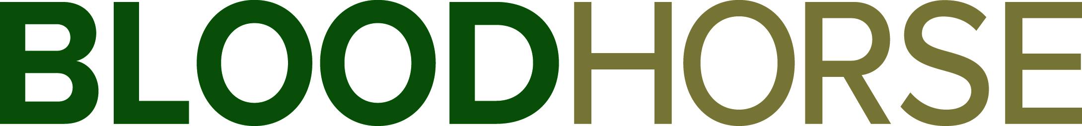 BH-logo_green_gold_cmyk.jpg