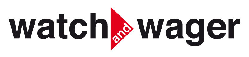 watch-and-wager-logo-reversed.jpg