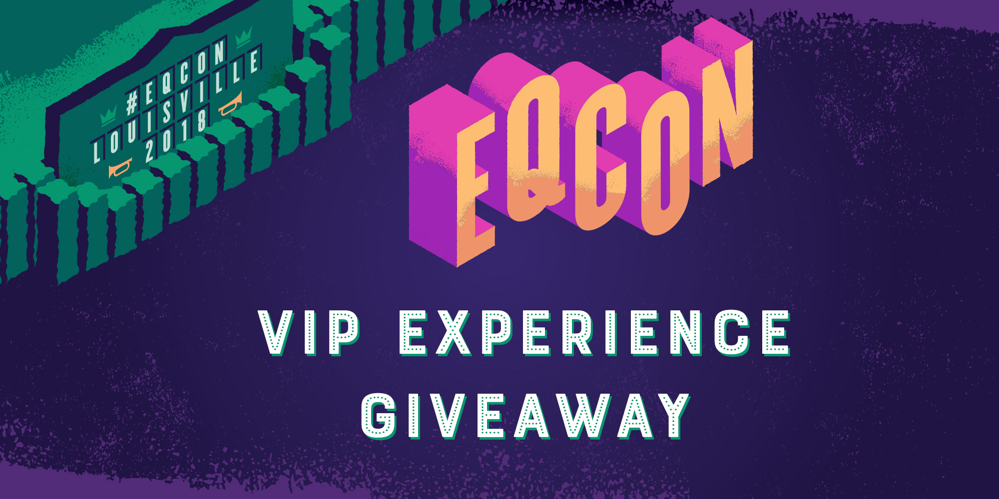 VIP Experience Giveaway.png