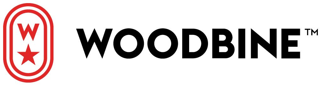 woodbine_logo.png
