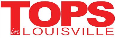 TOPS Louisville.png