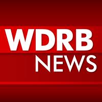 WDRB logo.png