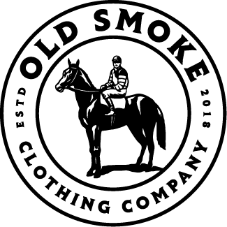 OldSmokeLogo.png