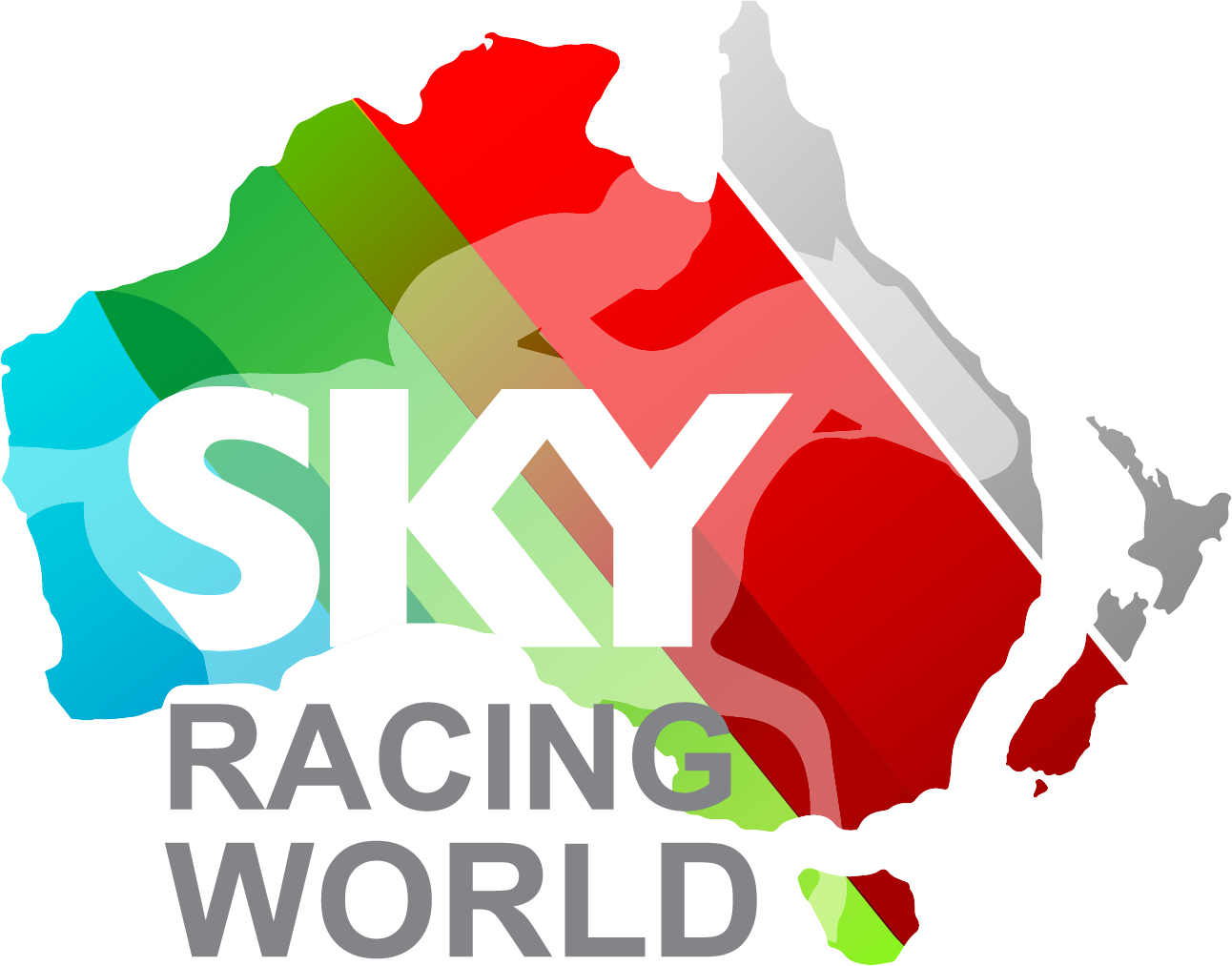 Sky Racing World.jpg