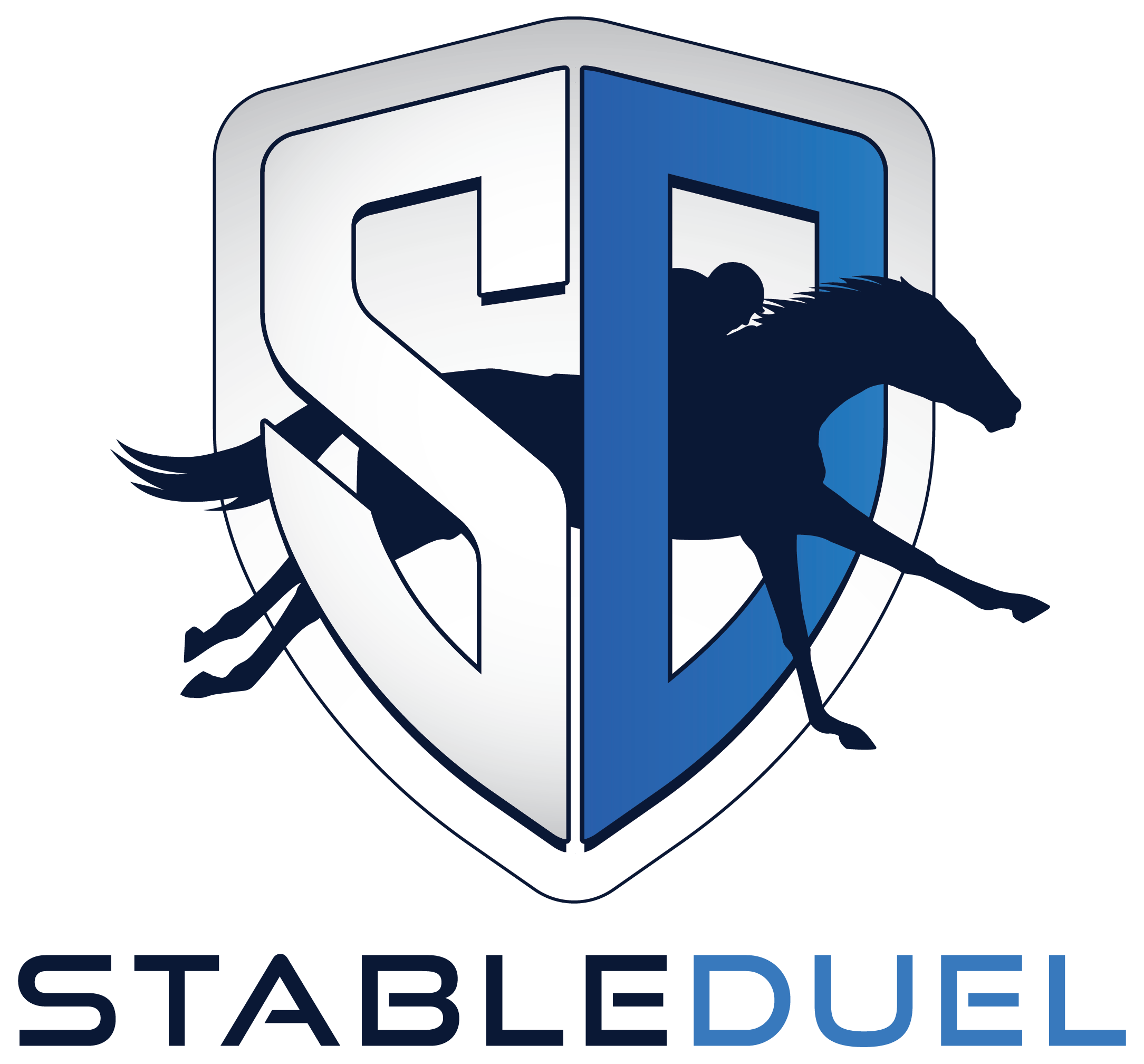 StableDuel-logo-stacked-lightbackground-01.png
