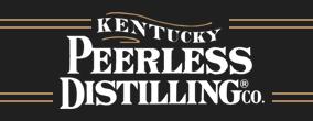 Kentucky-Peerless-Distilling-Co-2.jpg