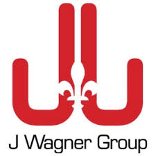 J Wagner Group.jpg