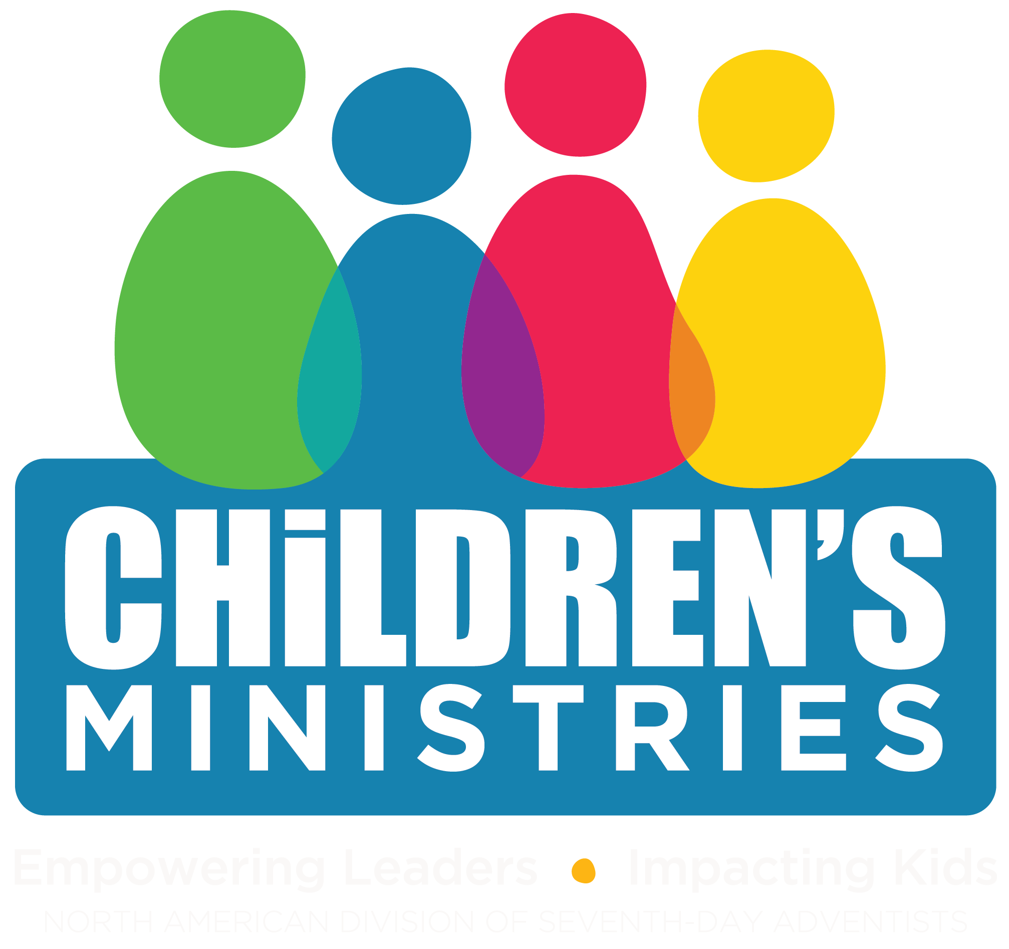 Florida Conference Leadership Certification — CHILDREN'S MINISTRIES