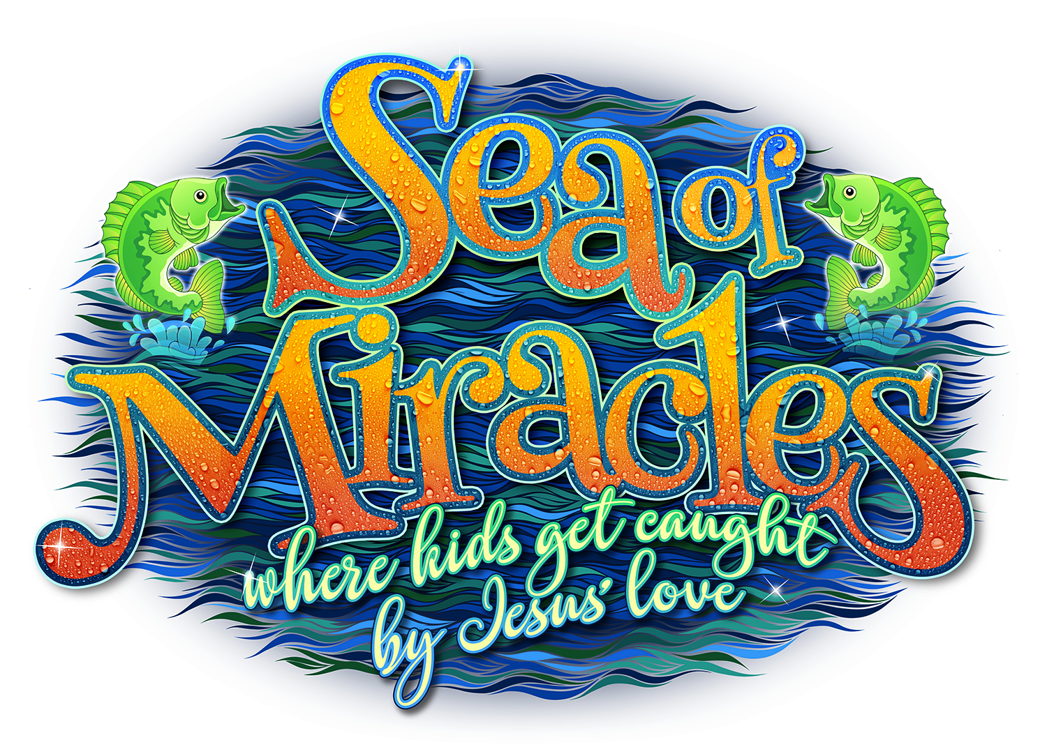 logo artwork _ Sea of Miracles.jpg