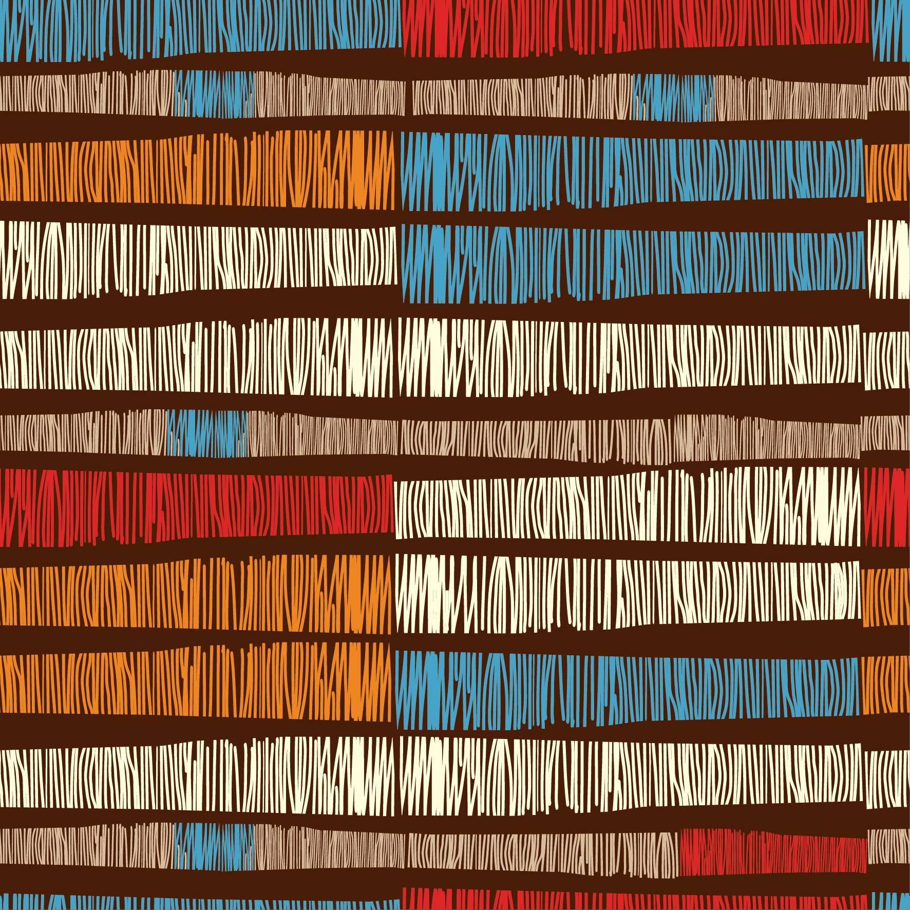 african pattern.jpg