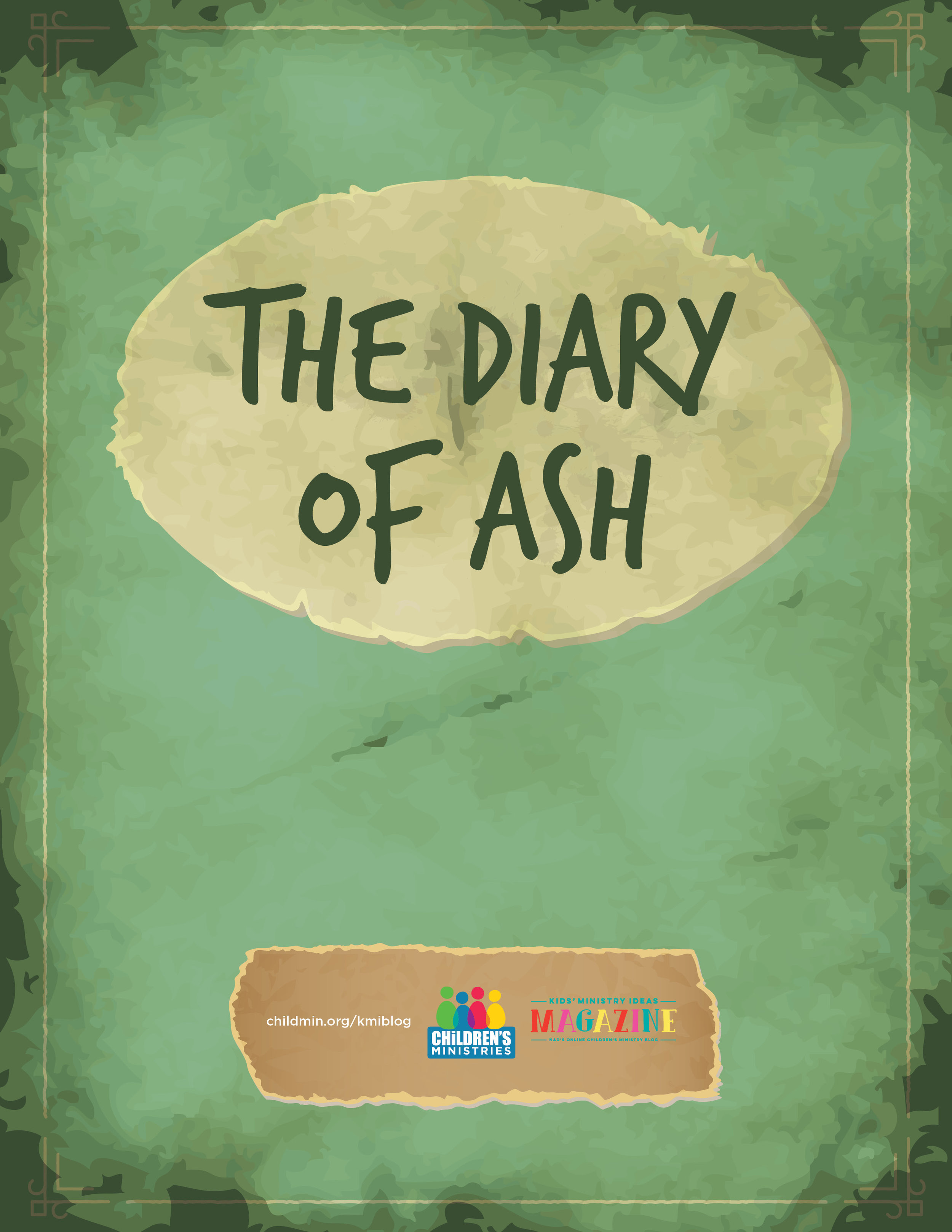 NAD_DiaryofAsh_Cover.jpg