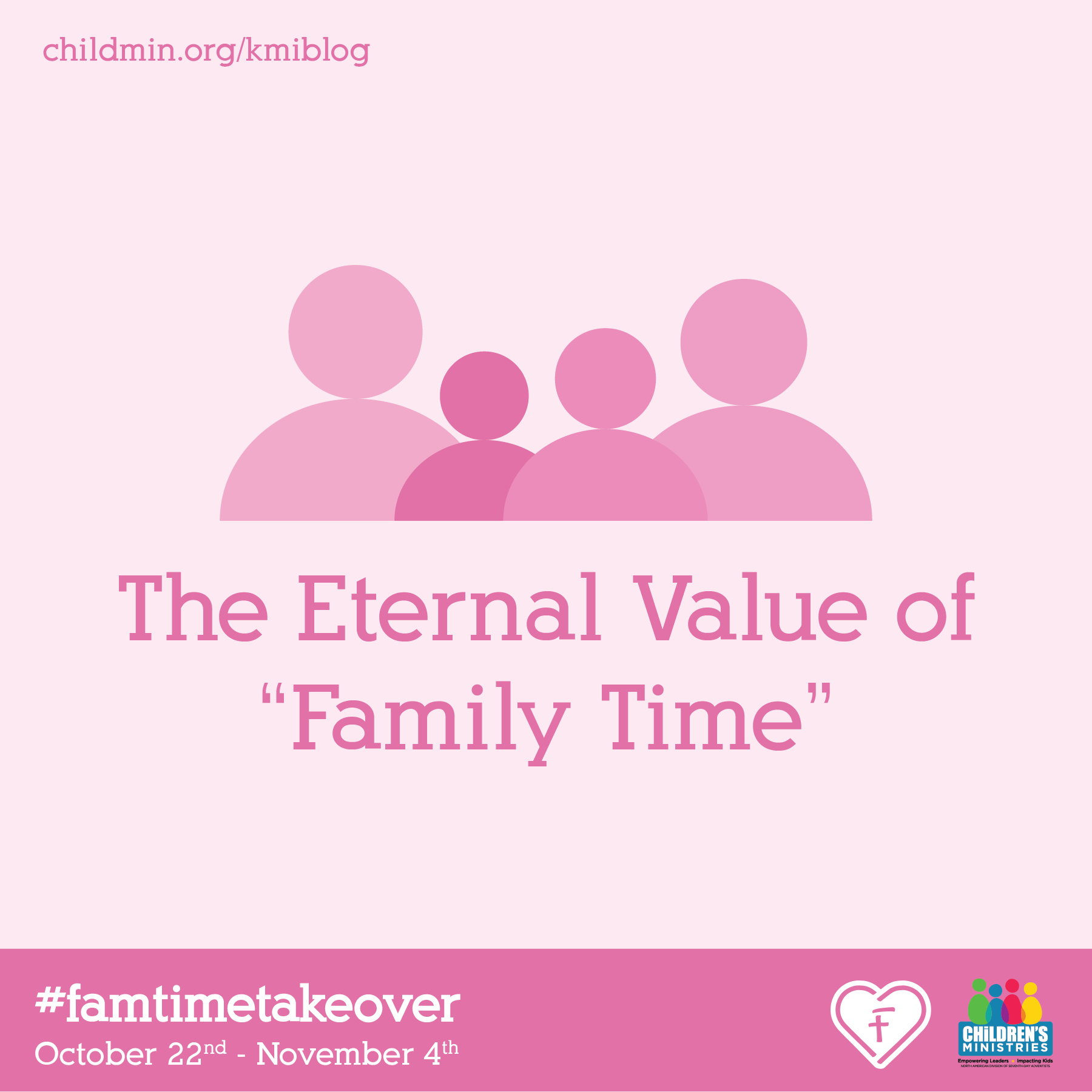 The eternal value of family time-04.png
