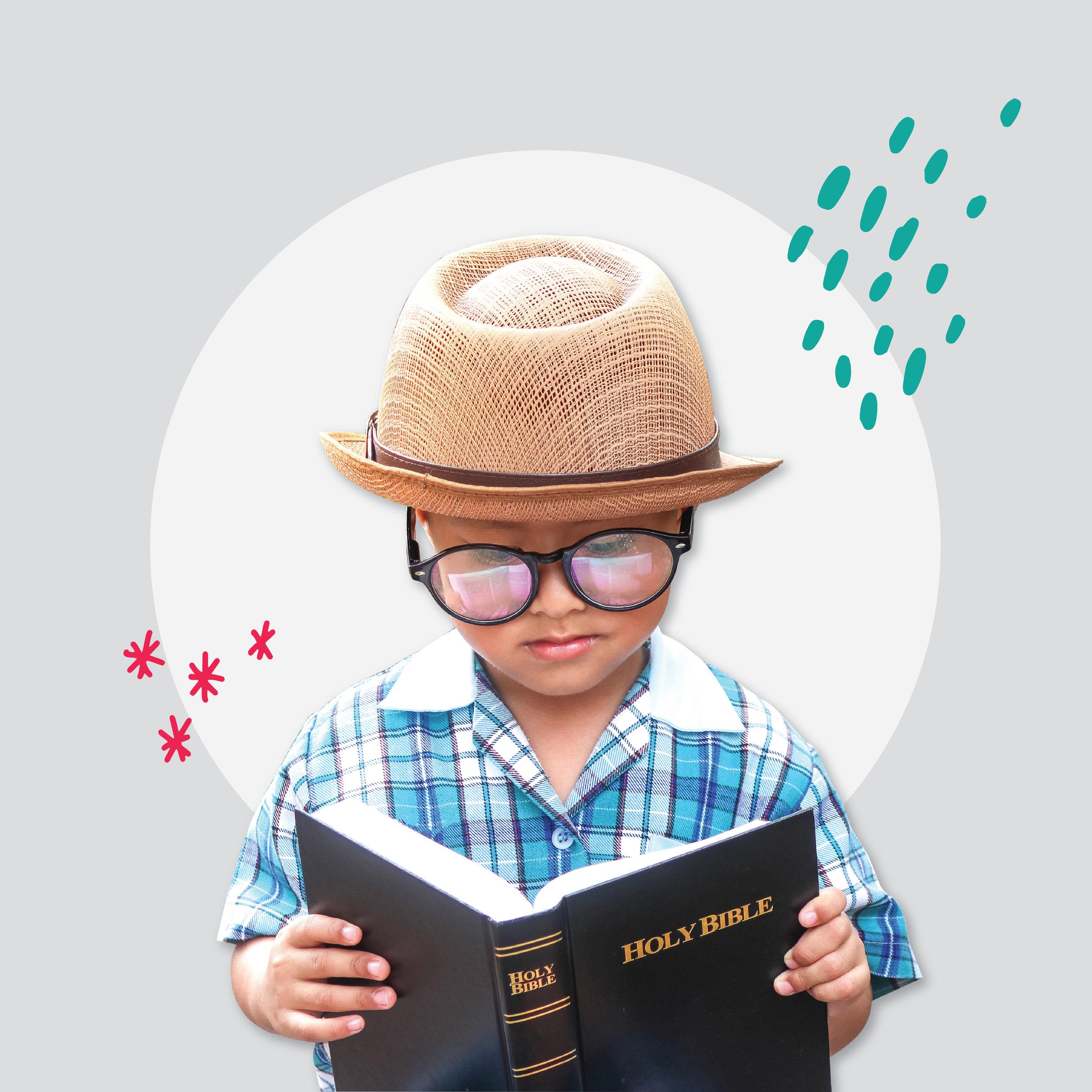 BibleStudies.jpg