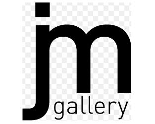 JM Gallery Logo.png