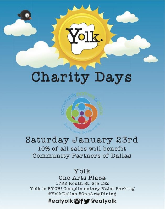 YOLK Charity Brunch - CPD.jpg