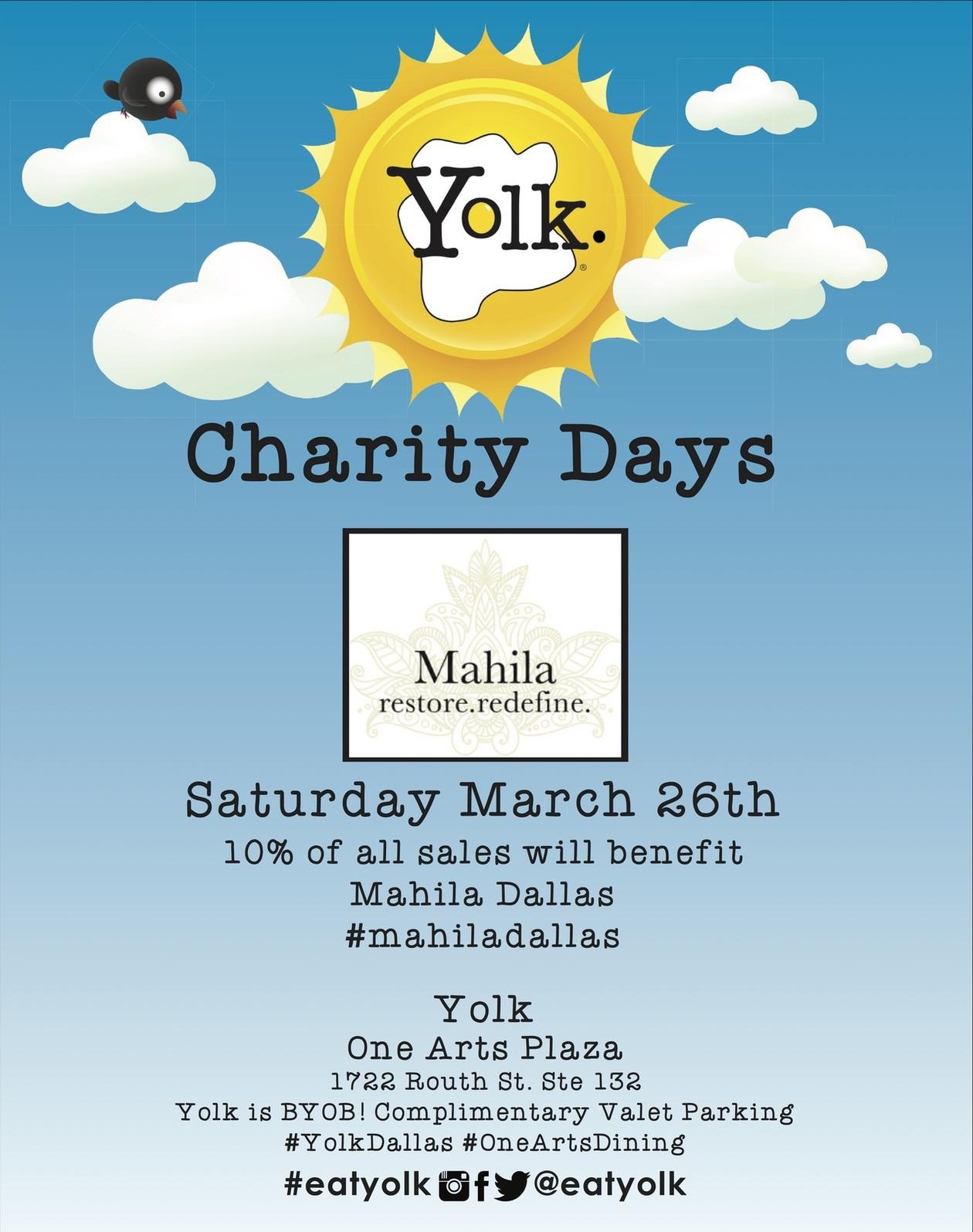 YOLK Charity Brunch_Mahila.jpg