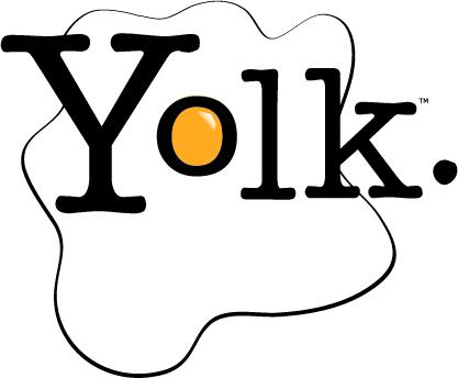 Yolk1.jpg