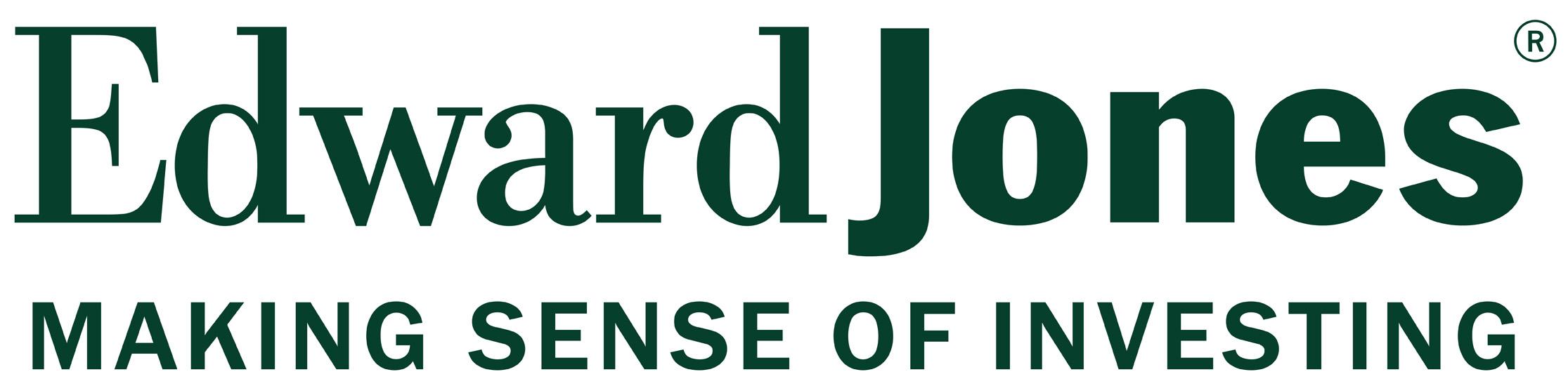 edward-jones-logo.jpg
