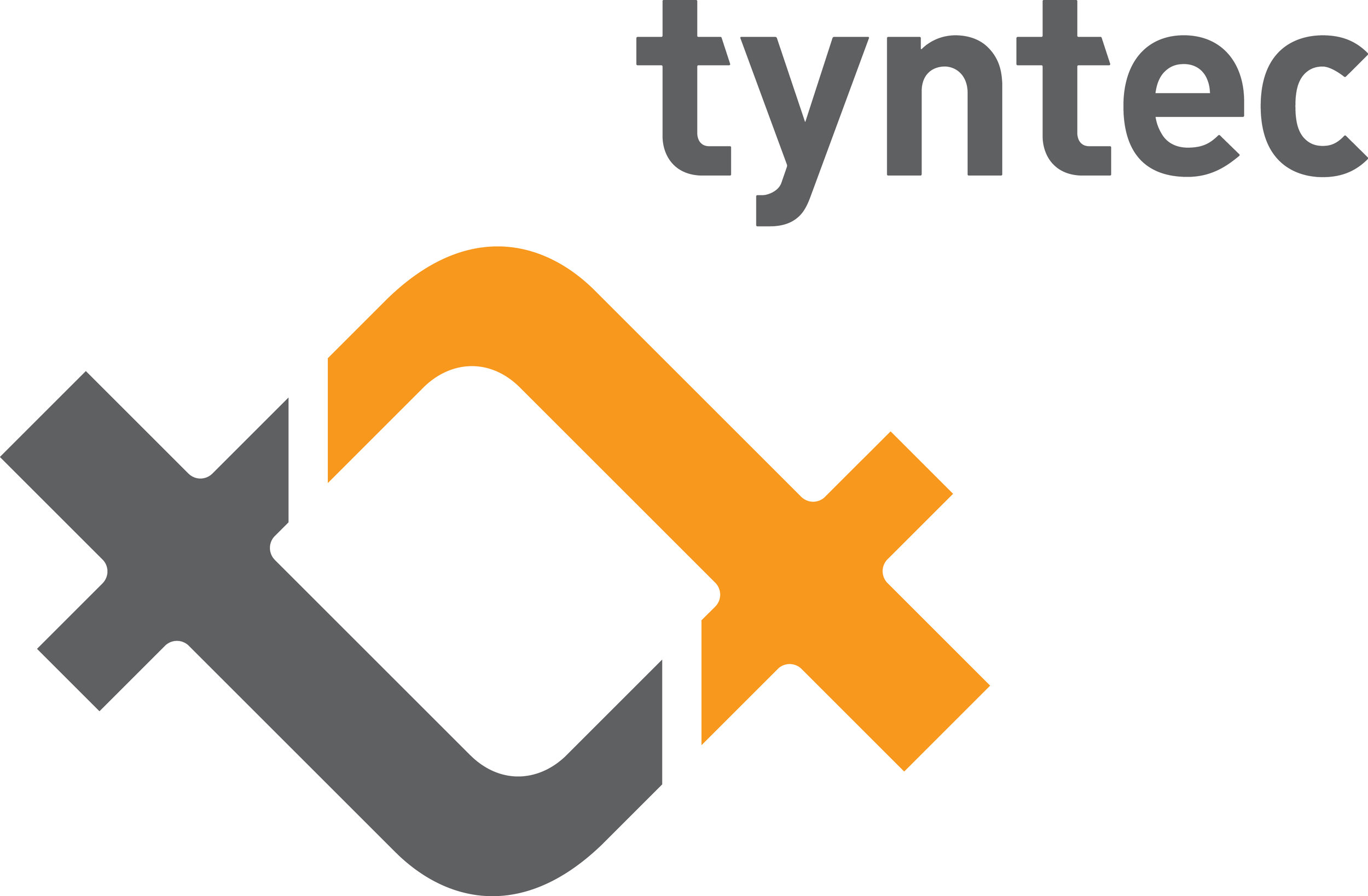 tyntec_20100407.jpg