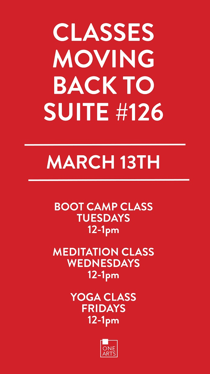 All Classes Moving - Digital Sign - ste 126-small.jpg