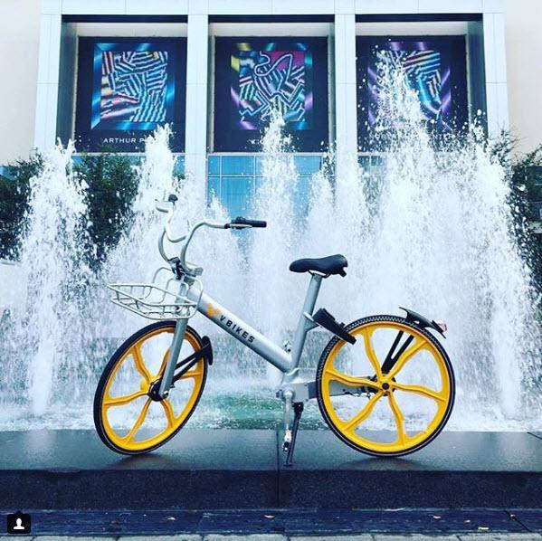 VBikes Fountain.jpg