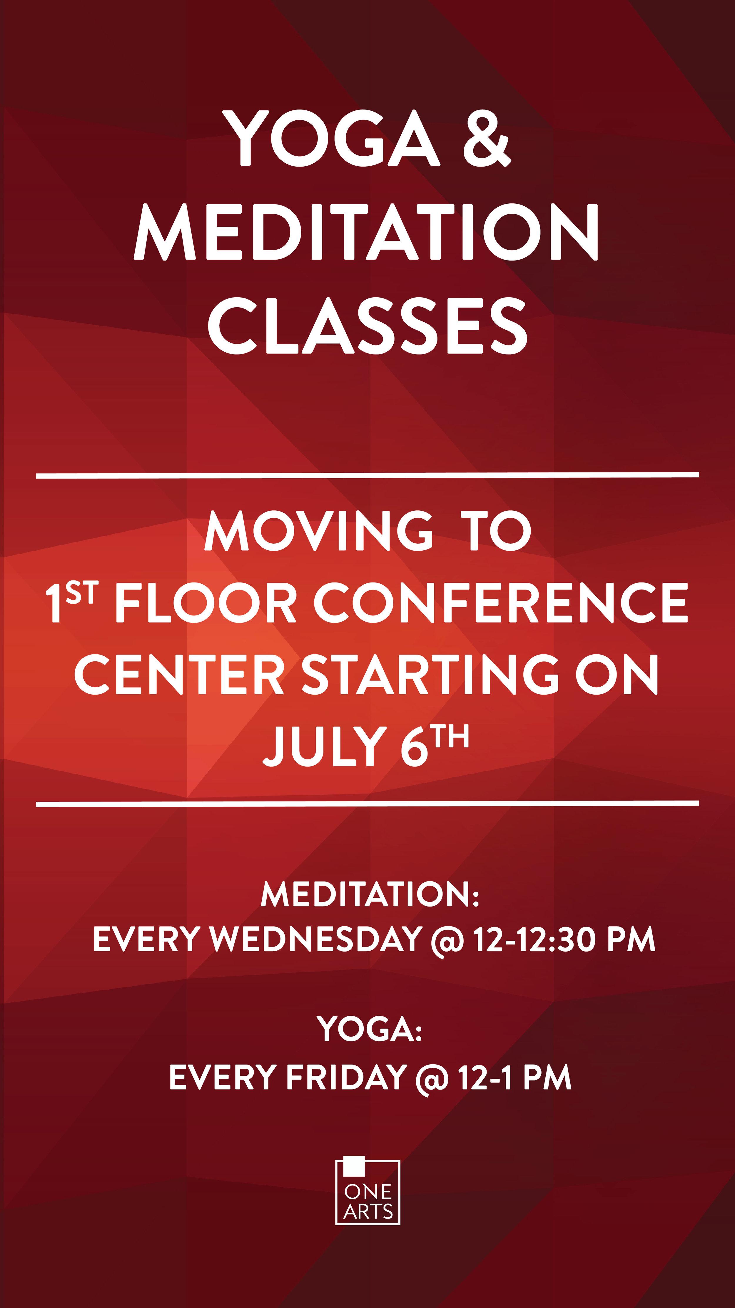 MeditationYogaClassesMoved_ConferenceCenter.jpg
