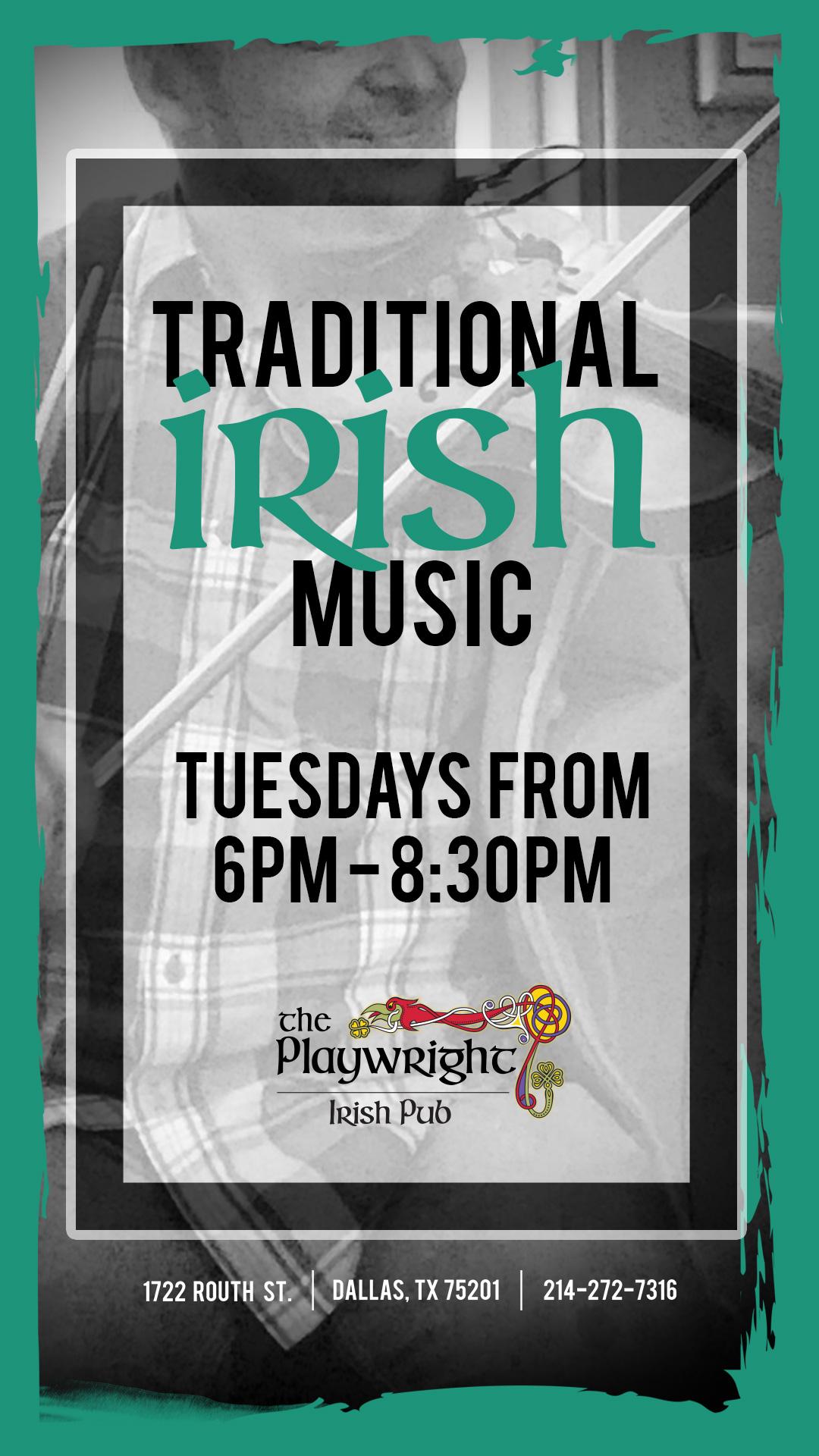 IrishMusic_DigitalAD.jpg