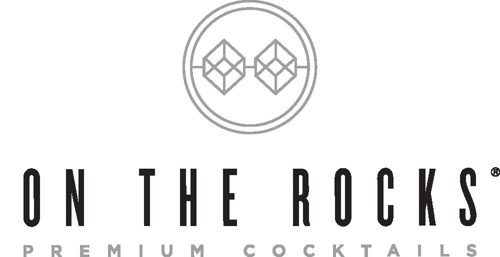 OTR_logo-1.png
