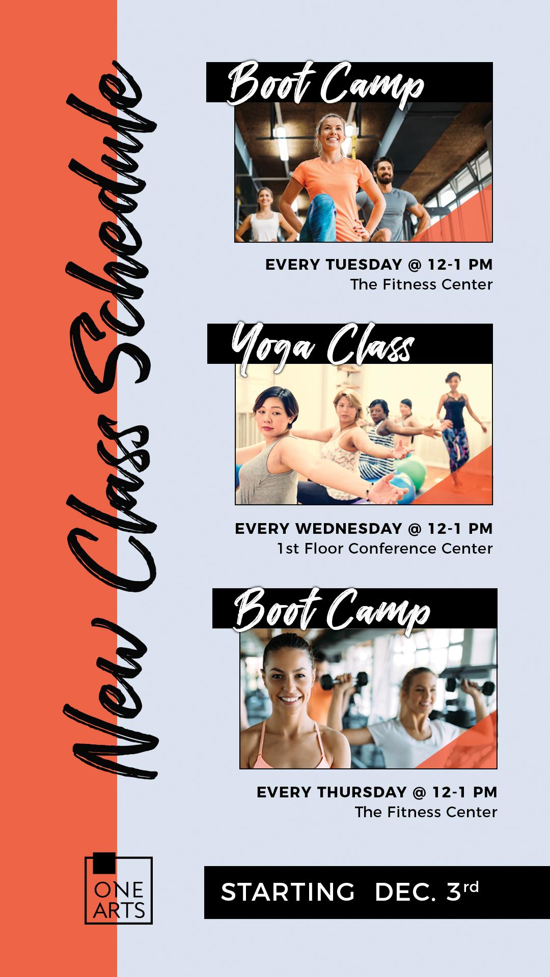 Fitness Classes Elevator_updated.jpg