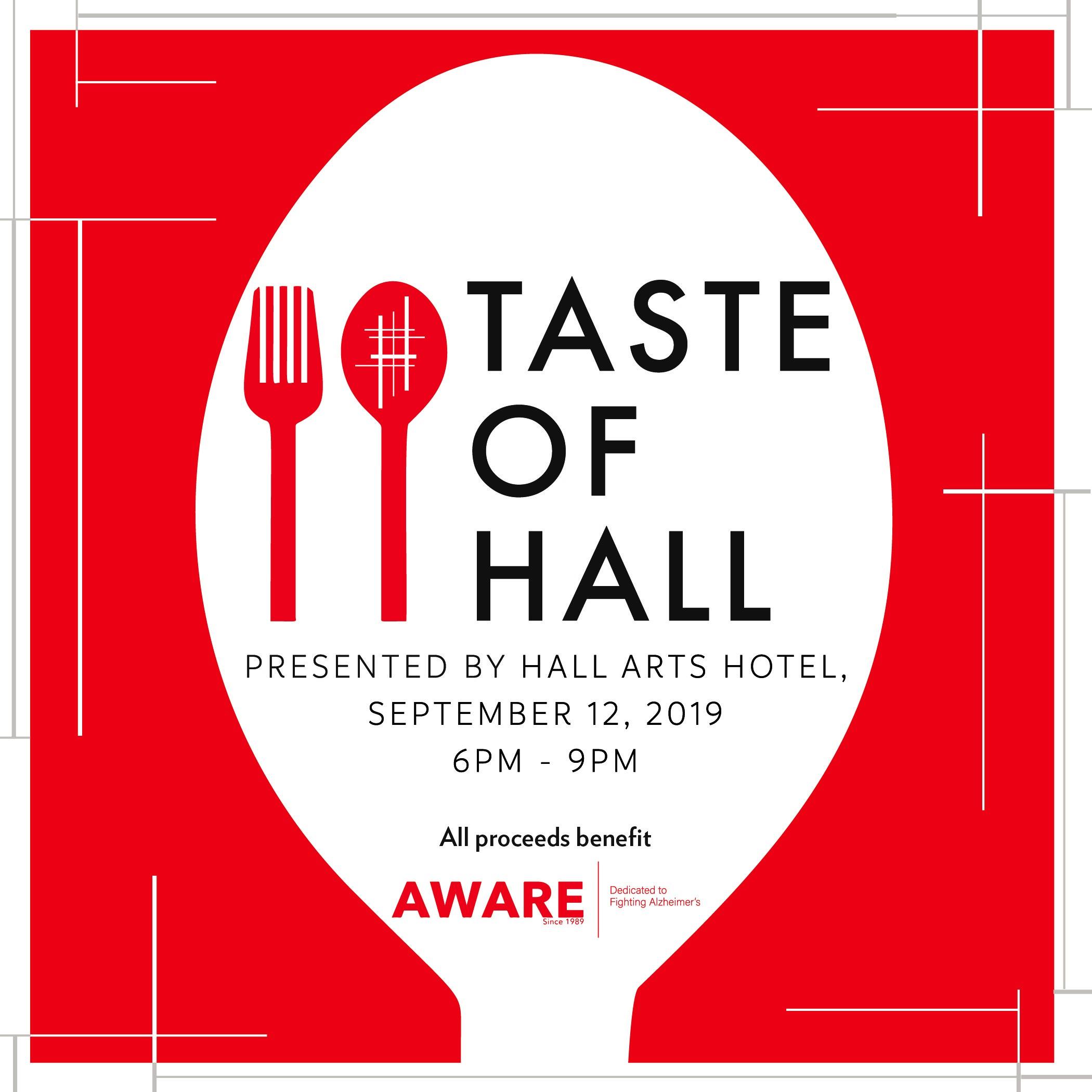 Taste of Hall.jpg
