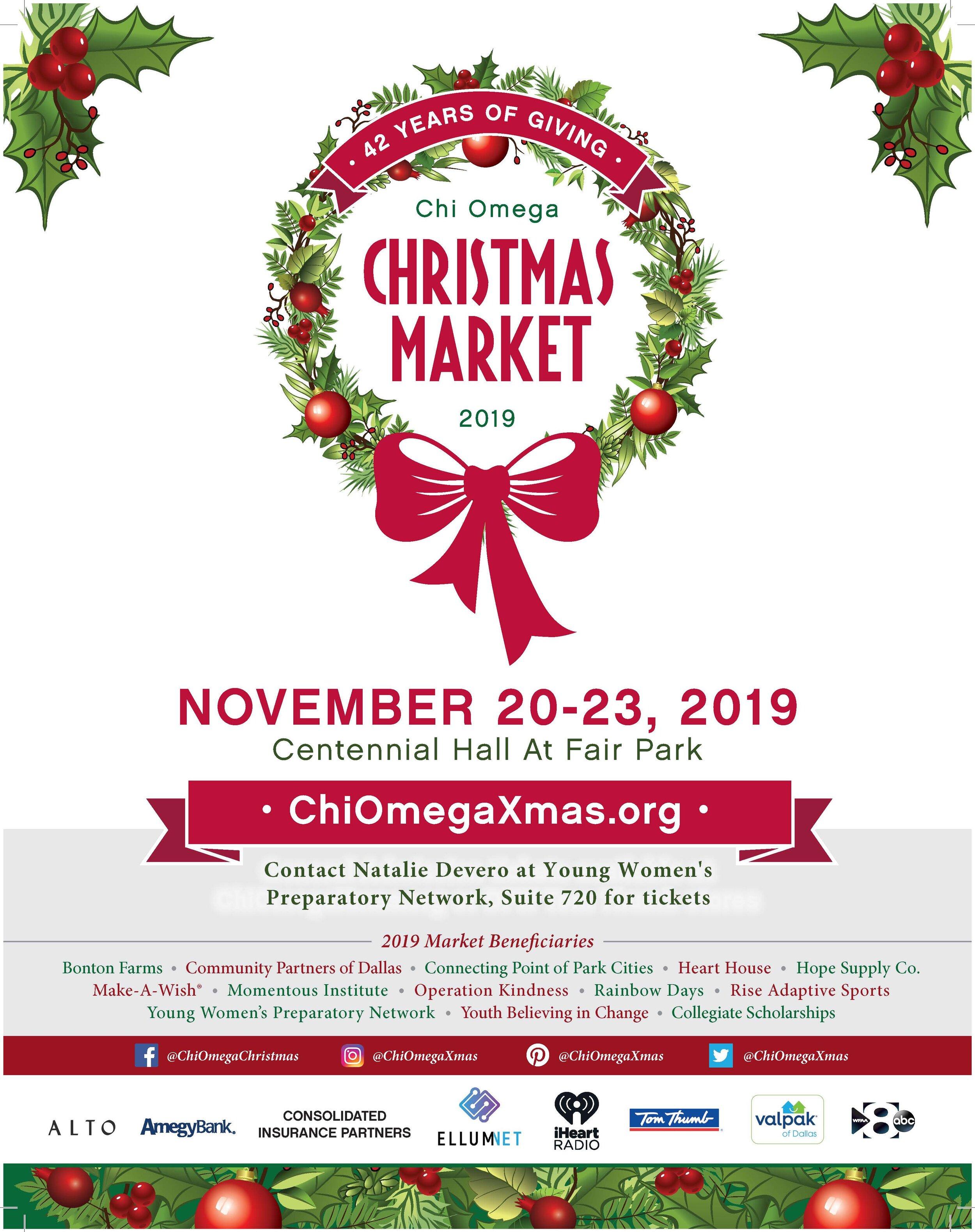 YWPN-Christmas Market.jpg