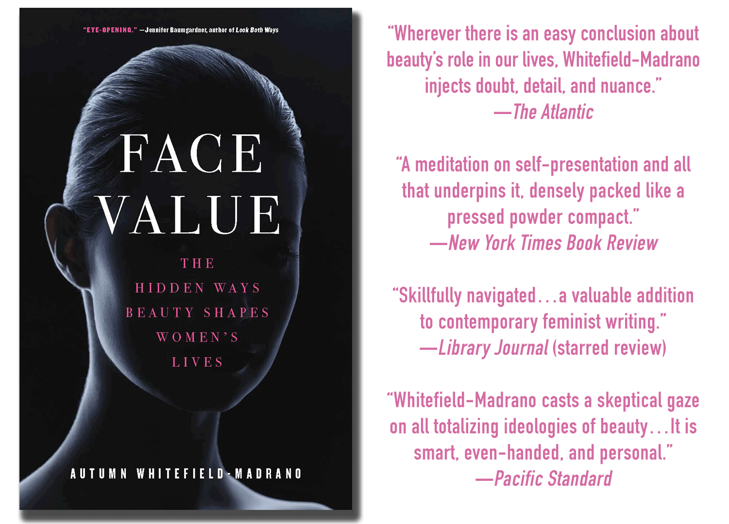 Face Value cover.jpg