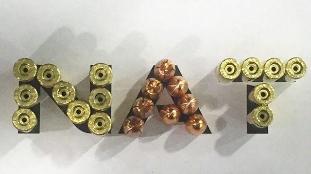 9mm brass, 9mm SCHP, .380 SCTP and .380 AUTO brass