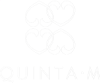 Quinta M 1.png