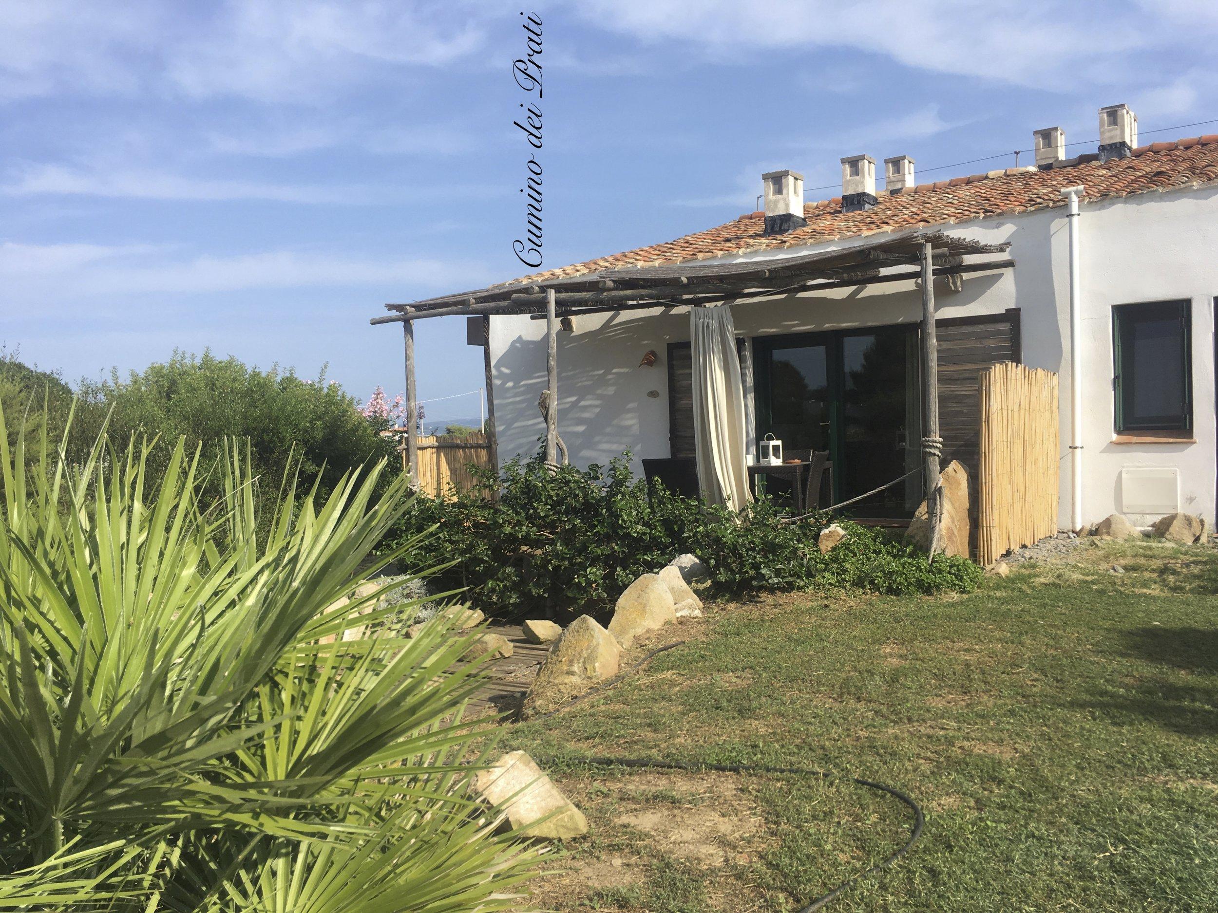 Casa Cumino dei Prati A_1.jpg