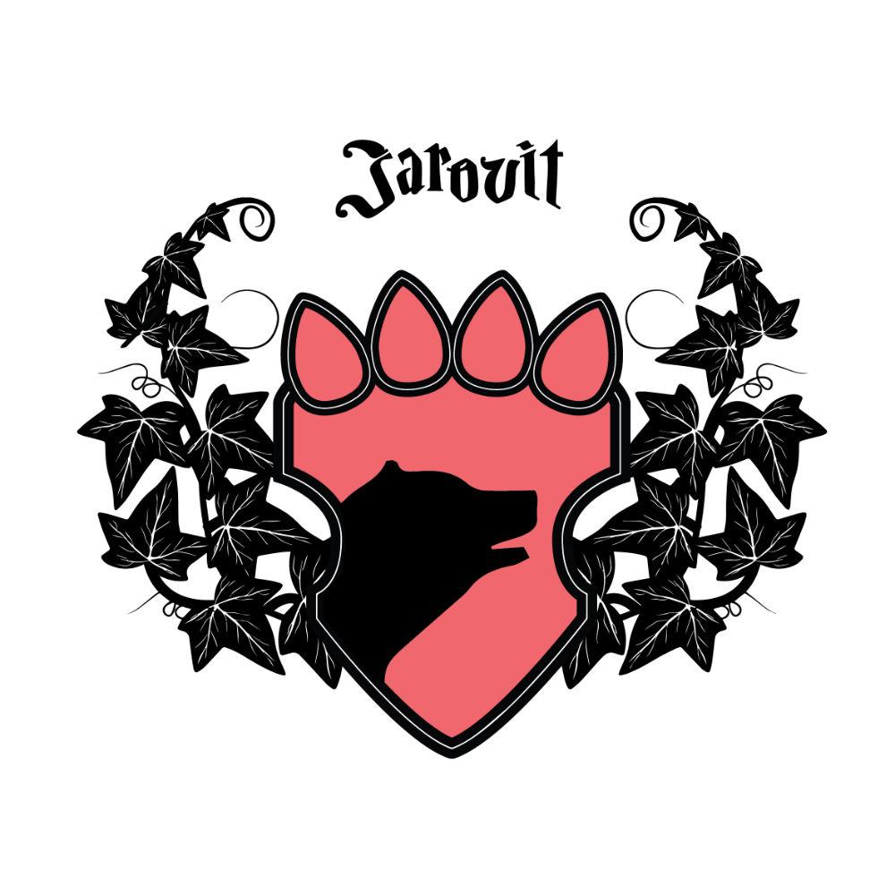 grb Jarovit.jpg