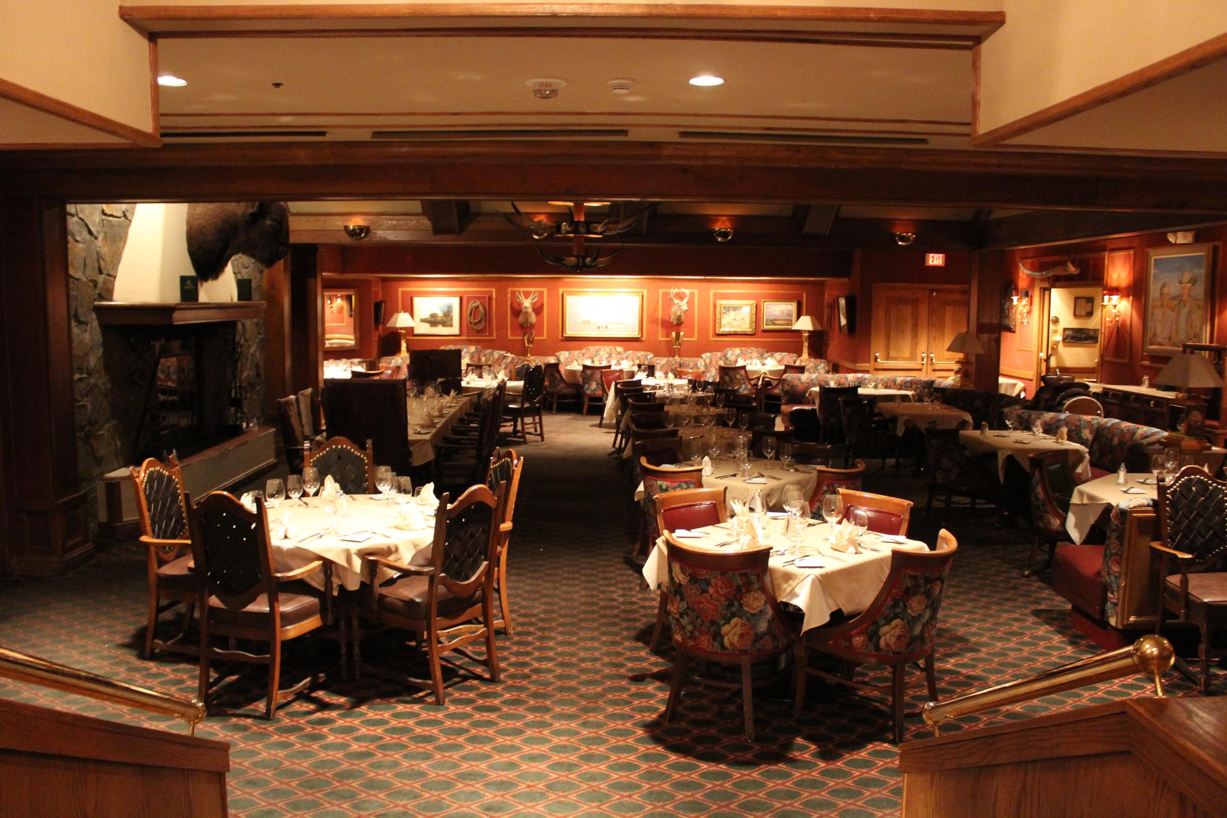 RC_Restaurant