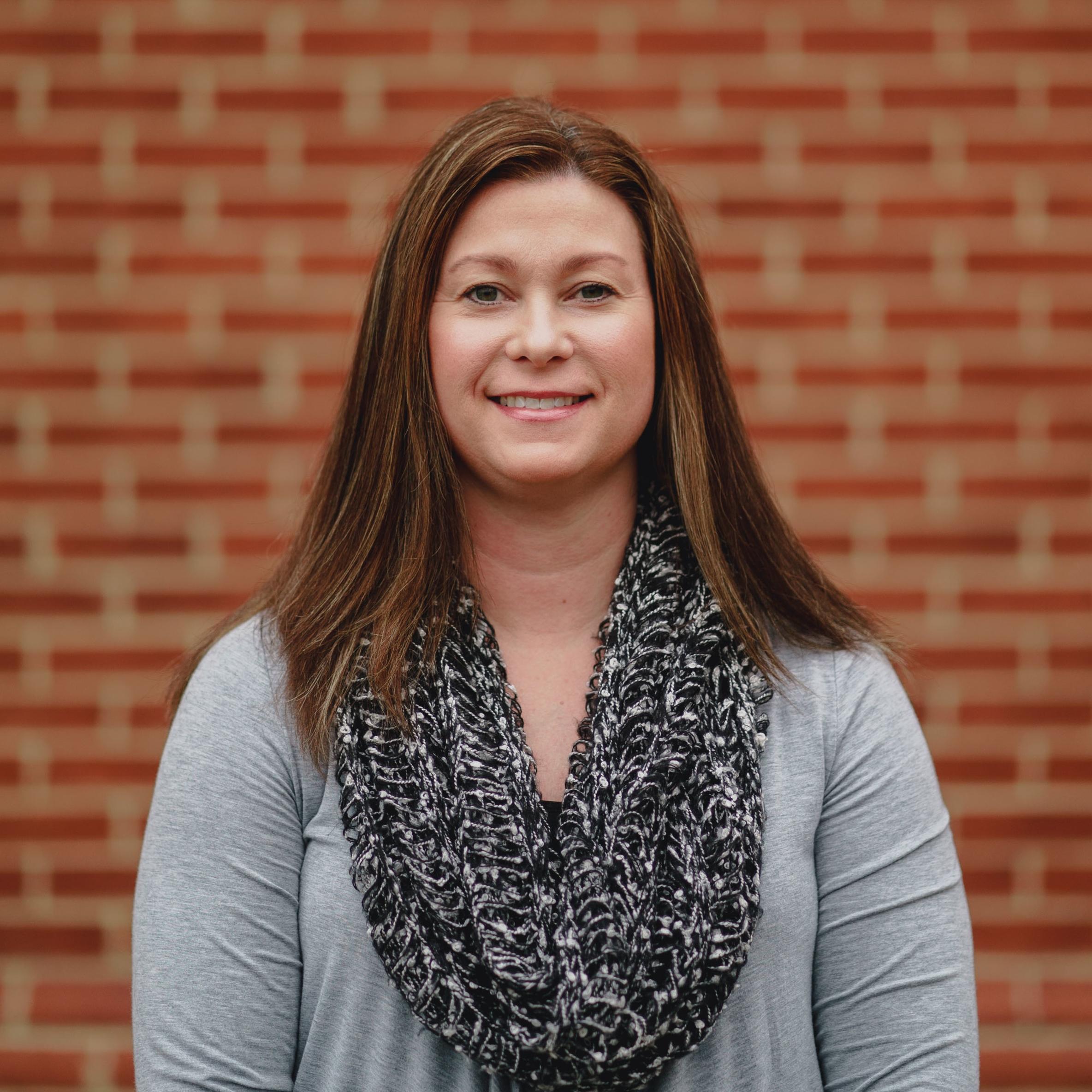 Tabitha Rogers Childcare Coordinator - trogers@fbcwoodbridge.org