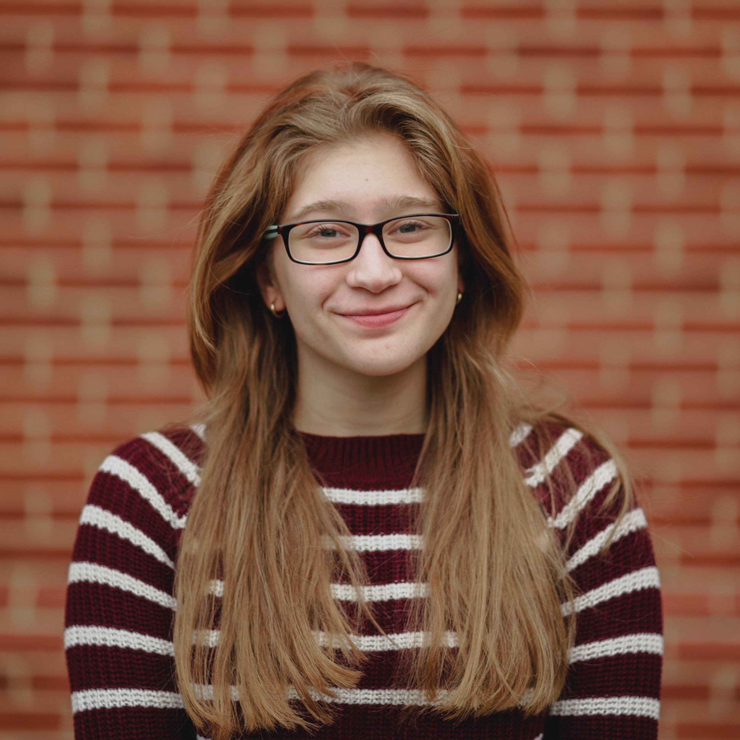 Millie VazquezWorship Manager Intern - mvazquez@fbcwoodbridge.org