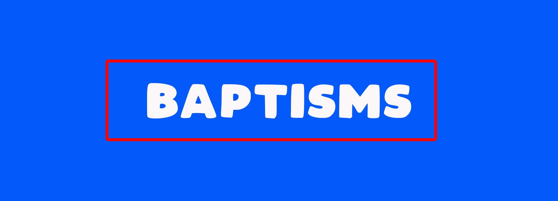 Baptism button.jpg