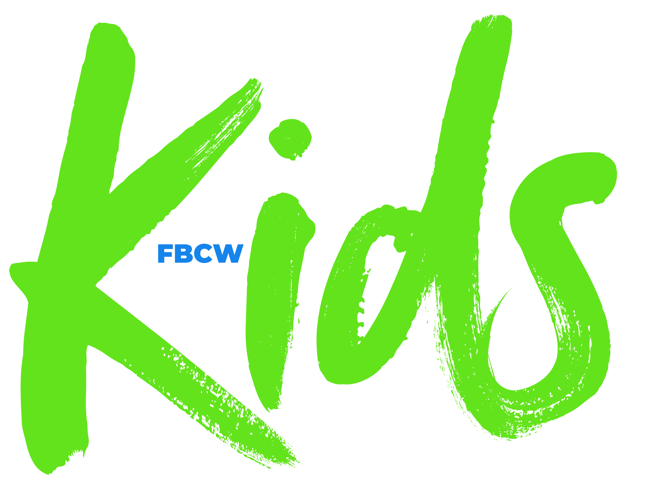 Kids3.png