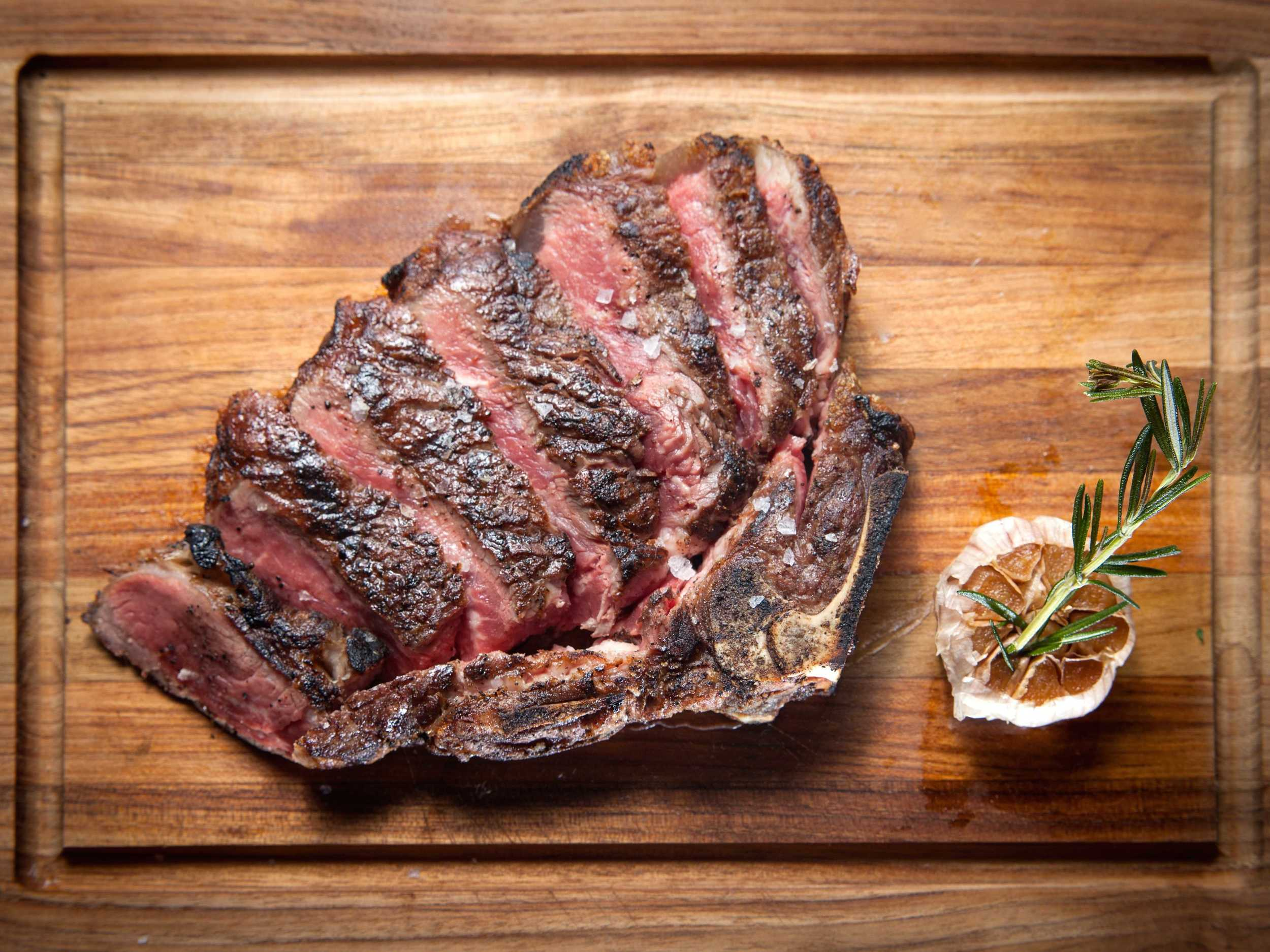 the-results-are-in-here-are-the-top-11-new-power-steaks-in-new-york-city.jpg