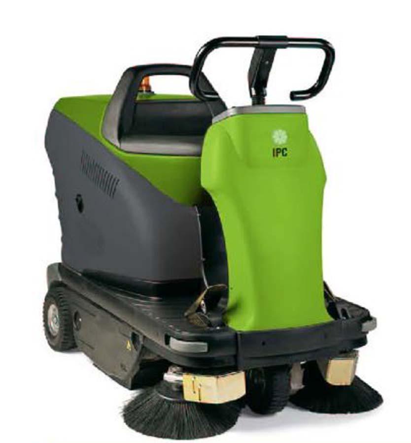 1050_sweeper_green.jpg