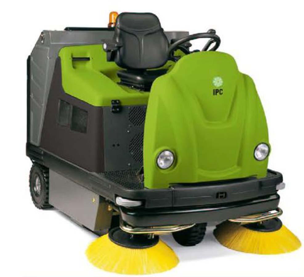 1404_sweeper_green.jpg