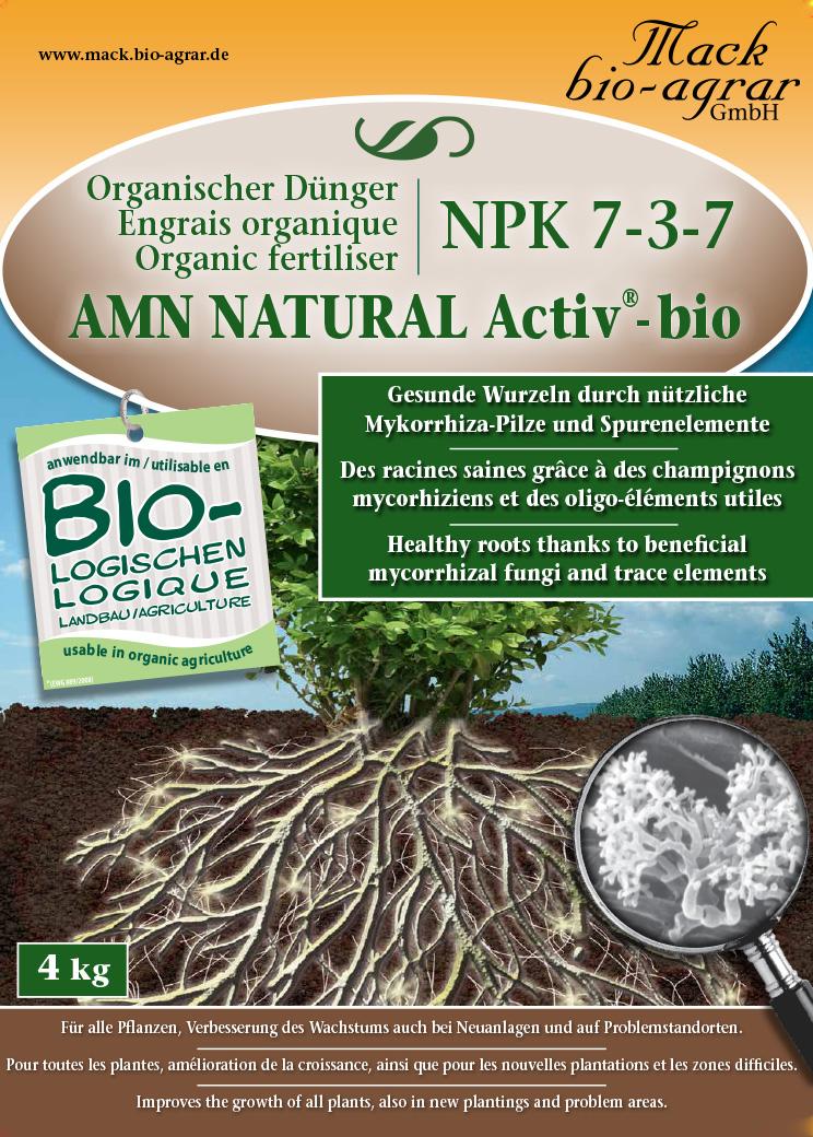 AMN Natural Activ - bio_Pressebild_2.jpg