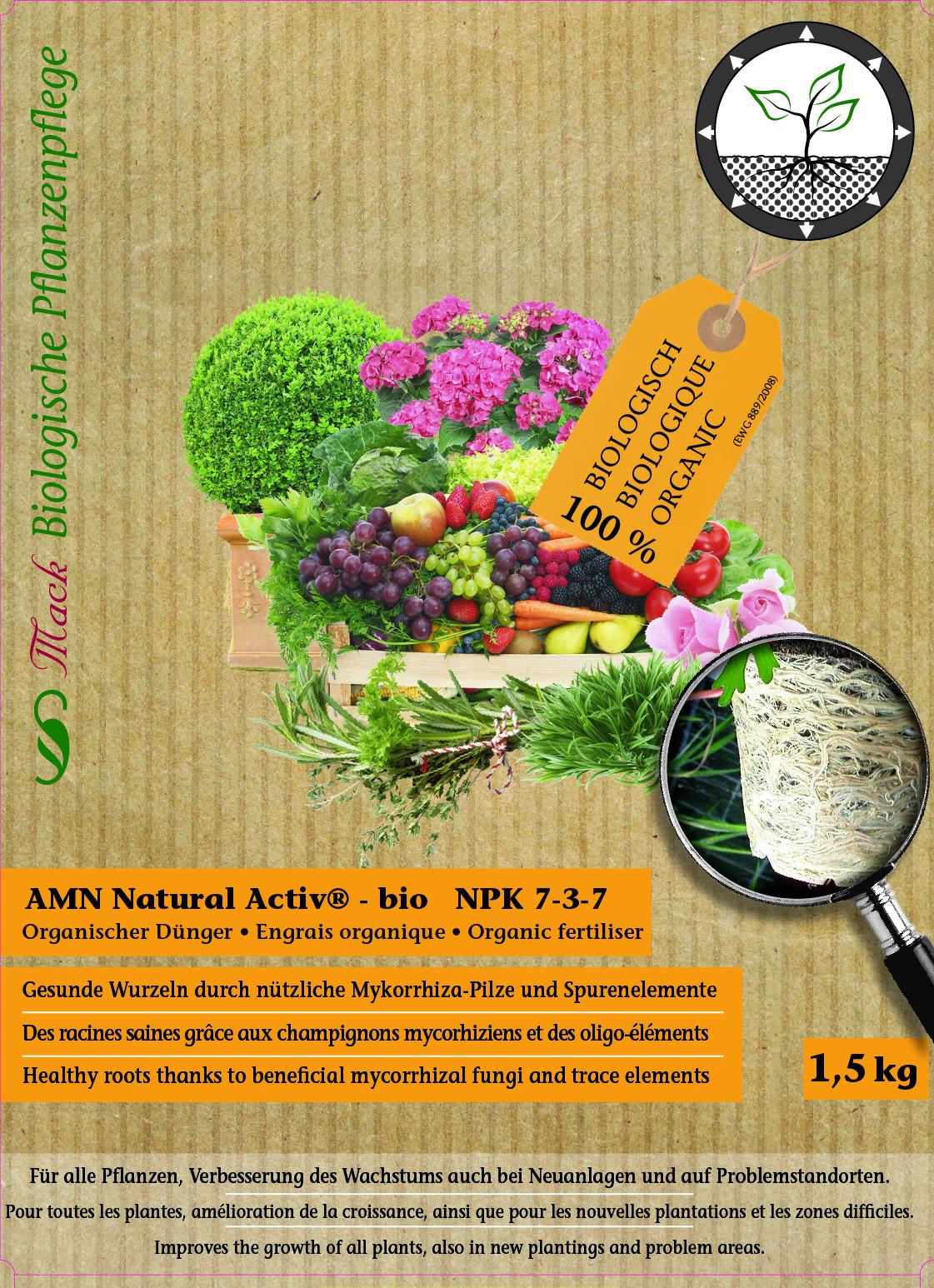 Natural Activ-bio_1,5 kg_ 2016 frontal.jpg
