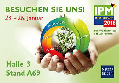 ipm-essen-banner-3_A69_E1-1.jpg