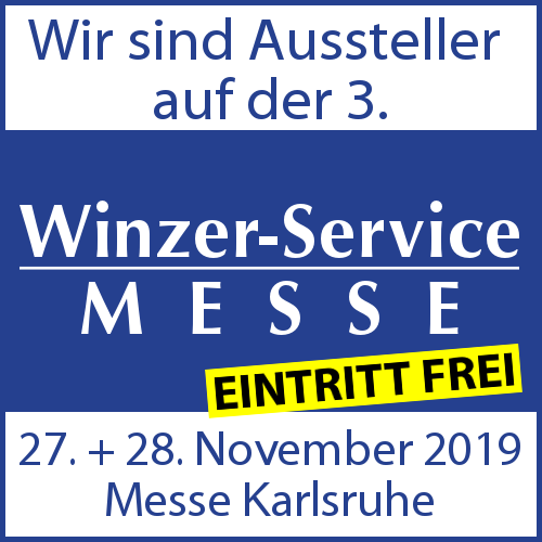 W-S_Messe_2019_TEXT1_500x500.png