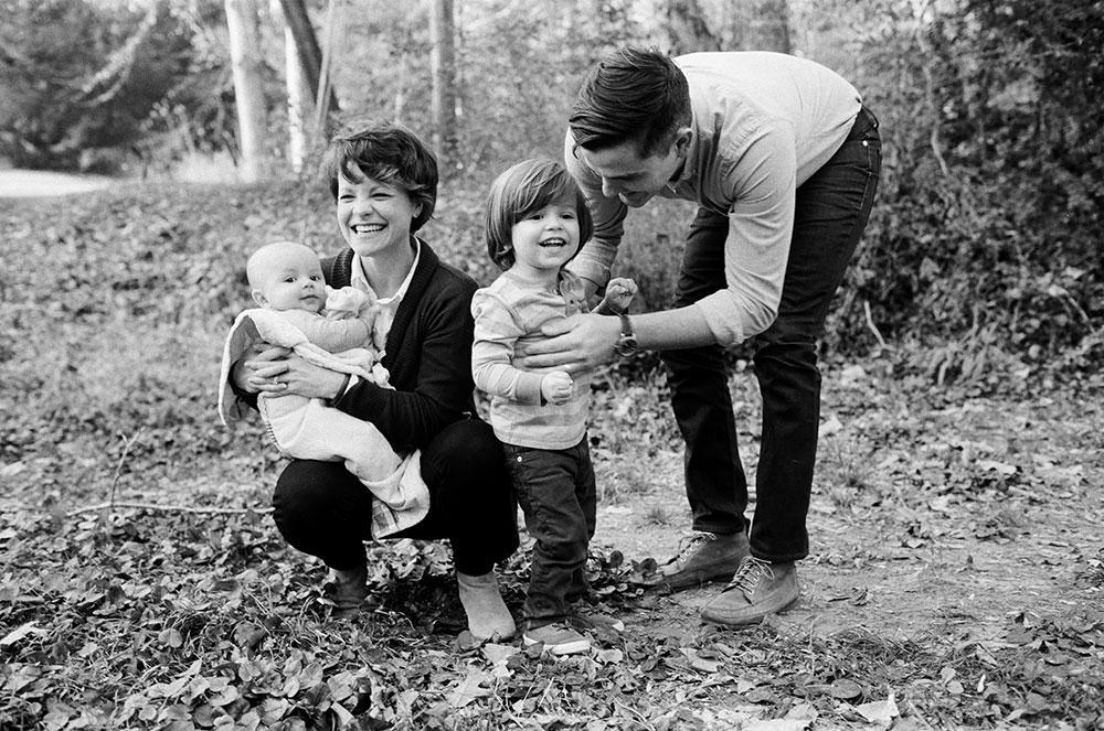 3-family-session-on-film.jpg